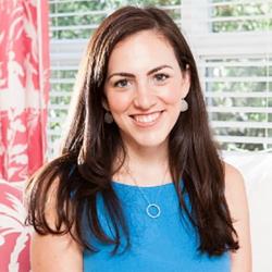 Melissa Orshan Spann, LMHC, PhD, CEDS