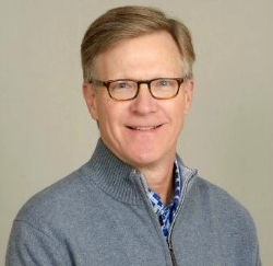 Mike Bagley, CPA