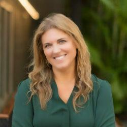 Carrie Hunnicutt, MA